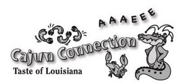 Cajun Connection