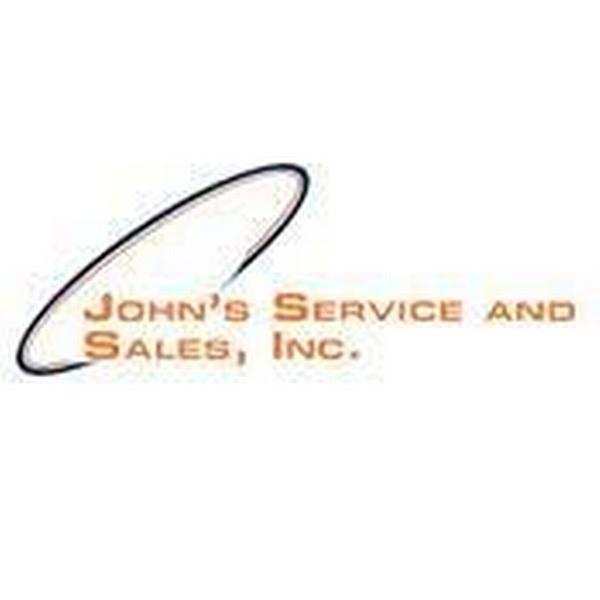 John's Service & Sales