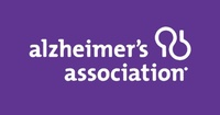 Alzheimer's Assoc-Central Illinois Chapter