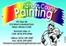 Putnam County Painting Inc