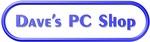 Dave's PC Shop Inc.