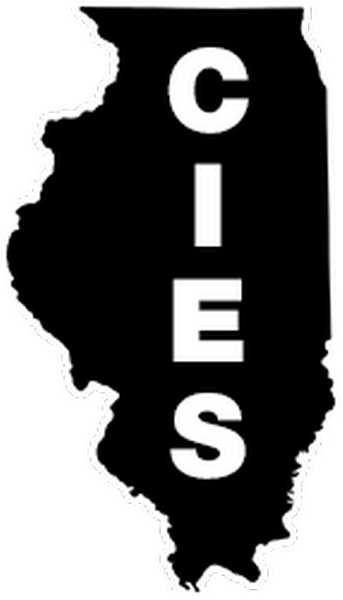 Central Illinois Equipment Sales