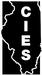 Central Illinois Equipment Sales