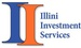 Illini Investment Services