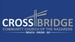 Crossbridge Community Church