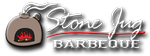 Stone Jug Barbeque