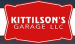 Kittilson's Garage LLC