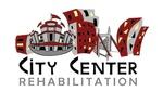 City Center Rehabilitation West, Inc.