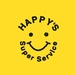 Happy's Service Center