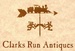 Clarks Run Antiques