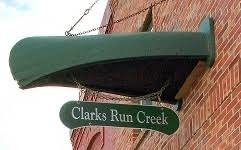 Gallery Image Clarks%20Run%20Creek.jpg