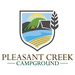 Pleasant Creek, LLC
