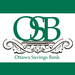 Ottawa Savings Bank/ Mortgage Origination Office