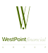 WestPoint Financial Group - Nick Wroblewski