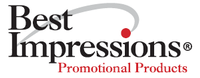 Best Impressions Promotional Products