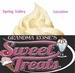 Grandma Rosie's Sweet Treats