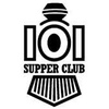 101 Supper Club