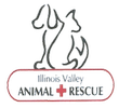 Illinois Valley Animal Rescue