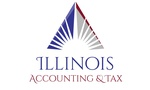 Illinois Accounting & Tax Co., Inc