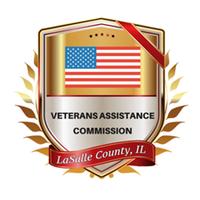 La Salle County Veterans Assistance Commission