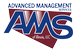 Advanced Management Services of Illinois, LLC