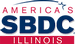 Illinois Small Business Development Center