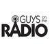 Guys on the Radio DJ Service