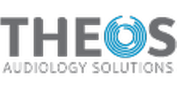 Theos Audiology Solutions