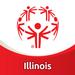 Special Olympics Illinois Region A