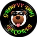 Groovy Dog Records