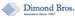 Dimond Bros - Cherry