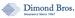 Dimond Bros - Princeton