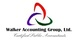 Walker Accounting Group, LTD
