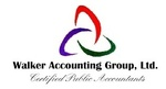 Walker Accounting Group, LTD