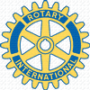 Illinois Valley Sunrise Rotary