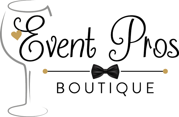 Event Pros Boutique