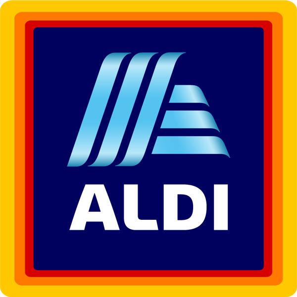 Aldi, Inc
