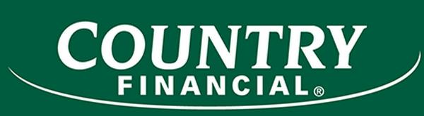 Country Financial - Alec Schwab