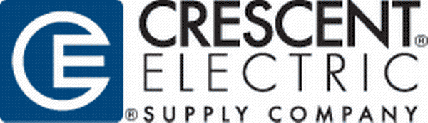 Crescent Electric Supply Co
