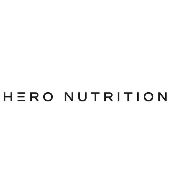Hero Nutrition