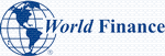 World Finance Corporation - Peru