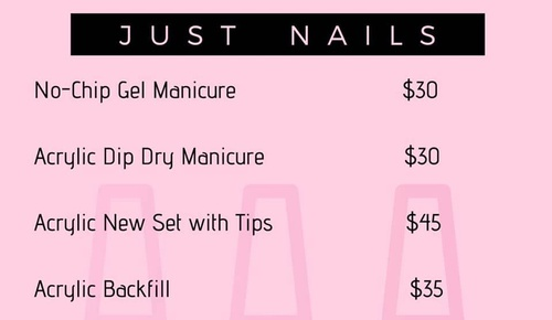 Gallery Image Just%20Nails%20price_050419-085926.jpg