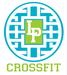 LP CrossFit