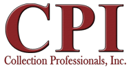 Collection Professionals, Inc