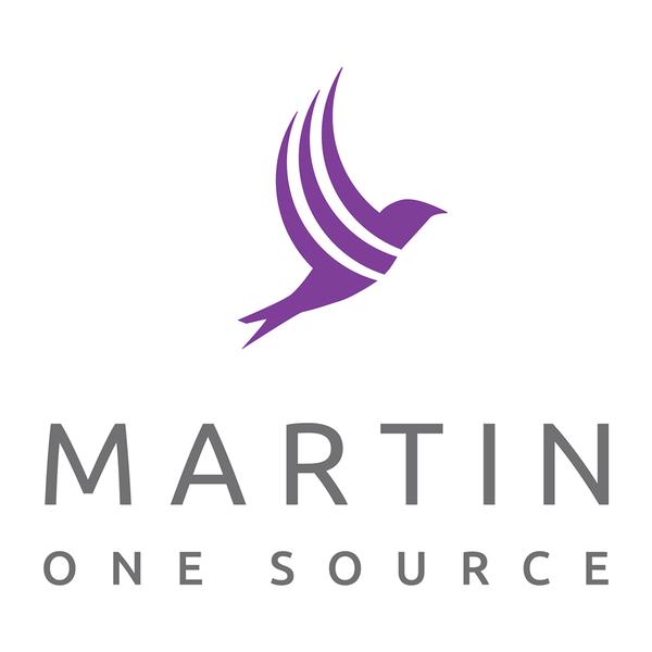 Martin One Source