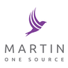 Martin One Source
