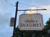 Stells's Backstreet