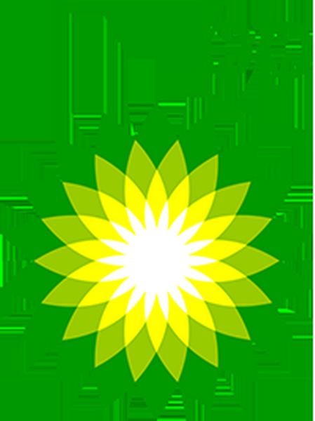 Oglesby BP