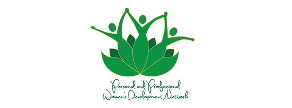 Personal & Professional Women's Development Network