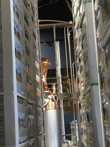 Gallery Image Distillery4.jpg